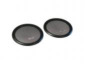 Gladen Audio Gi130 hangszórórács 130 mm hangszórókhoz