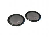 Gladen Audio Gi100 hangszórórács 100 mm hangszórókhoz