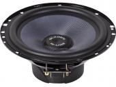 Gladen Audio HG-165M-3 mélyközép hangszóró