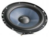 Gladen Audio HG-165ALPHA-3 mélyközép hangszóró
