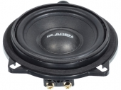 Gladen Audio HG-101BMW-3 középsugárzó