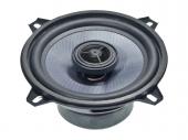 Gladen Audio ALPHA 130 Coax két utas autóhifi hangszóró