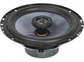 Gladen Audio ALPHA 165 Coax két utas autóhifi hangszóró