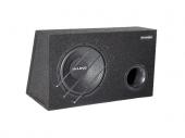 Gladen Audio M-LINE 10 VB autóhifi subwoofer reflex ládában