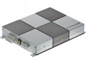 Gladen Audio M-LINE 95.4 autóhifi erősítő 4 csatornás