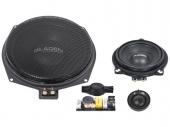 Gladen Audio ONE 201 BMW autó specifikus 3-utas hangszóró szett
