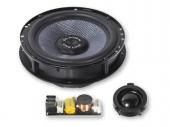Gladen Audio ONE 165 Golf 4-M két utas autóhifi hangszóró
