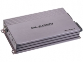 Gladen Audio RC 1200c1 D-osztályú mono autóhifi erősítő