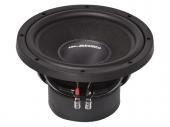 Gladen Audio RS 10 autóhifi subwoofer hangszóró