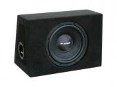 Gladen Audio RS 10 ZD autóhifi subwoofer zárt ládában