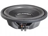 Gladen Audio RS-X 12 SLIM autóhifi subwoofer hangszóró