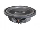 Gladen Audio RS-X 10 SLIM autóhifi subwoofer hangszóró