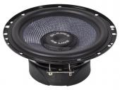 Gladen Audio RS szériás mélyközép hangszóró 165 mm HG-165RS-3