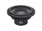 Gladen Audio RS-X 08 autóhifi subwoofer hangszóró
