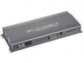 Gladen Audio SPL 1800c1 autóhifi 1 csatornás nagy teljesítményű erősítő