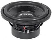 Gladen Audio SQX 12 autóhifi subwoofer