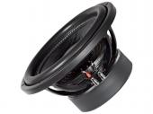 Gladen Audio SQX 12 Extreme autóhifi subwoofer