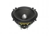 Gladen Audio Zero Pro 80 középsugárzó