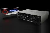 Gladen DSP6TO8 különálló DSP hangprocesszor
