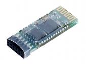 Gladen MOS-BTM fejlett Multi Audio Streaming Modul Gladen DSP 6to8 hangprocesszorhoz