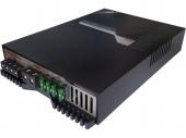 Gladen One 1000.1 D-osztályú monoblokk autóhifi erősítő