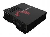 Gladen One 130.2 kétcsatornás autóhifi erősítő
