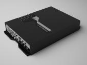 Gladen One 60.6 hatcsatornás autóhifi erősítő