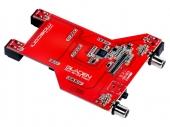 Gladen SP-DIF Multi opcionális input/output kártya  DSP 6to8 hangprocesszorhoz