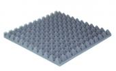 Hangcsillapító kúpos szivacs HT2340