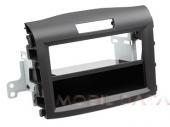 Honda CR-V 2012-től autórádió beépítő keret 1 DIN fiókkal 291130-16