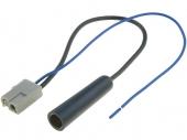 Honda - DIN OEM antenna adapter kábel 550267-OEM