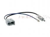 Honda - DIN antenna adapter kábel 550267