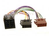 ISO-ISO csatlakozó toldó kábel 552088