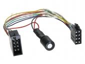 ISO feszültség stabilizátor Start/Stop berendezéssel ellátott autókba 1230-80