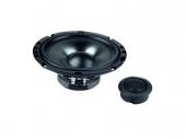 Impact EF65S 16,5cm-es hangszóró szett