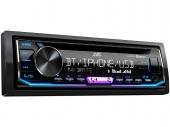 JVC KD-R992BT CD-BT-USB autórádió