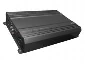 JVC KS-AX204 4 csatornás AB osztályú,MOS-FET autóhifi erősítő