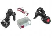 KEETEC UL 100 ultrahangos mozgásérzékelő