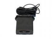 KIYO GPS750 beépíthető radardetektor modul