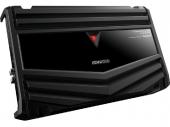 Kenwood KAC-6406 4-csatornás autóhifi erősítő