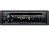 Kenwood KDC-130UB CD/USB autórádió