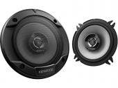 Kenwood KFC-S1366 13-cm-es kétutas koaxiális hangszóró
