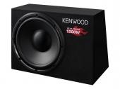 Kenwood KSC-W1200B mélyláda