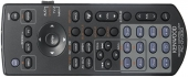 Kenwood tartozék KNA-RCDV331 multimédia távirányító