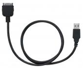 Kenwood tartozék KCA-iP102 Apple iPod direkt kábel zene lejátszáshoz