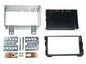 Kia Cee'd 1 DIN autórádió beépítő keret 985174