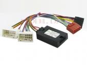 Kia Rio - Sportage - Soul kormánytávkapcsoló interface 42-KI-x04