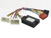Kia Sportage III kormánytávkapcsoló interface 42-KI-x05
