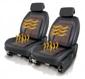 Kiyo AWHL ülésfűtés, 2 üléshez, 2 fűtési fokozattal (35°C és 45°