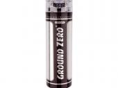 Kondenzátor 1,0 F Ground Zero GZTC 1.0FX